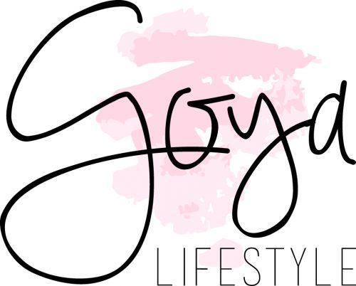 Goya Lifestyle